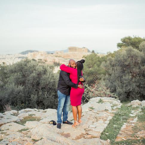 Athens-proposal-photographer.141.jpg
