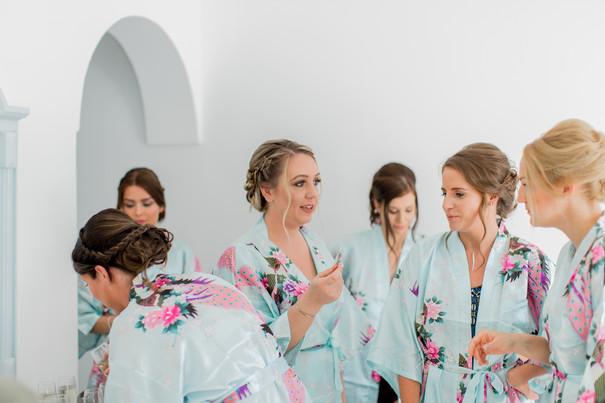 Santorini-wedding-santo.Tanith.168.jpg