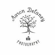 Aaron Delaney Wedding photographer