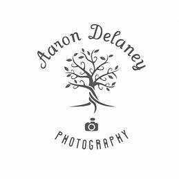 Aaron Delaney Best London Photographer
