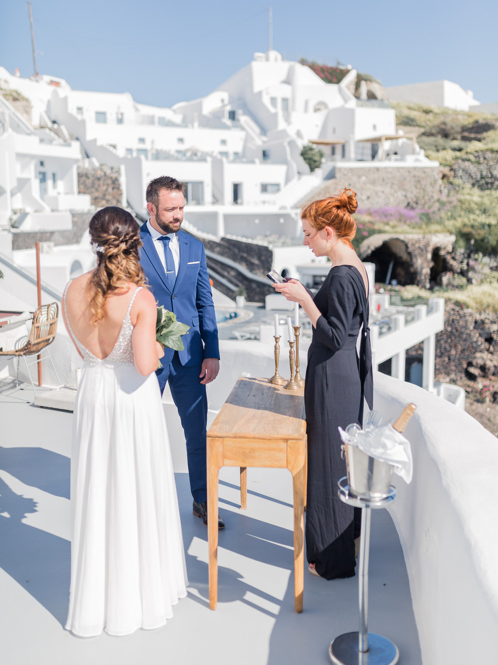Santorini-Elopement- wedding-151.jpg