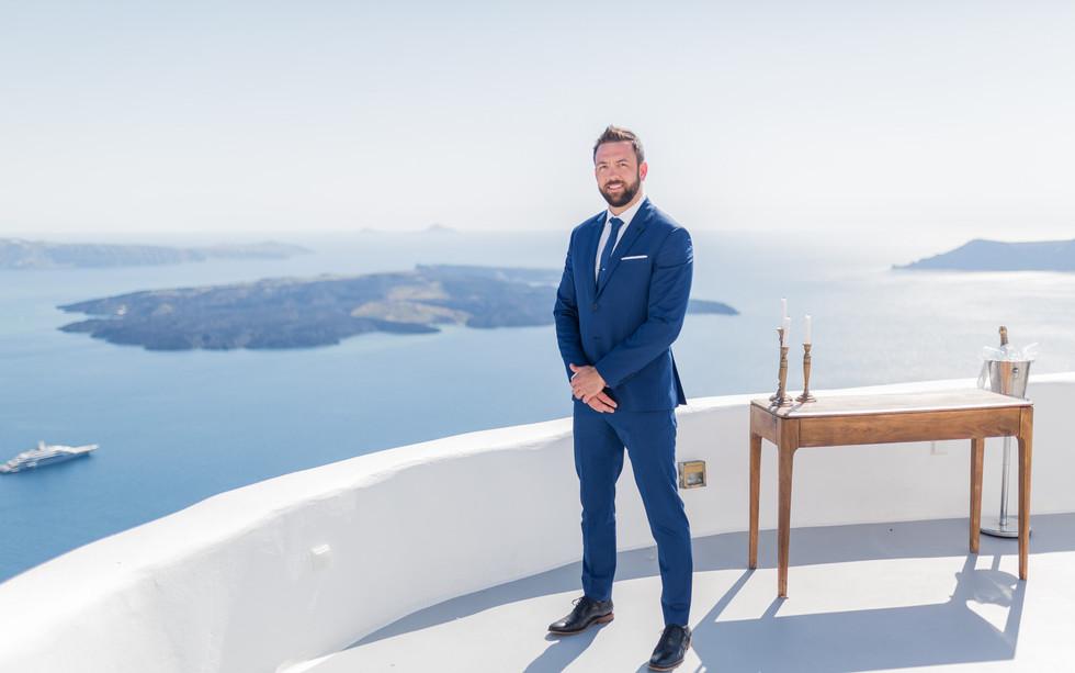 Santorini-Elopement- wedding-136.jpg