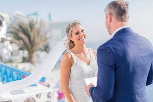 Santorini-elopement-wedding-Jade-Paul189