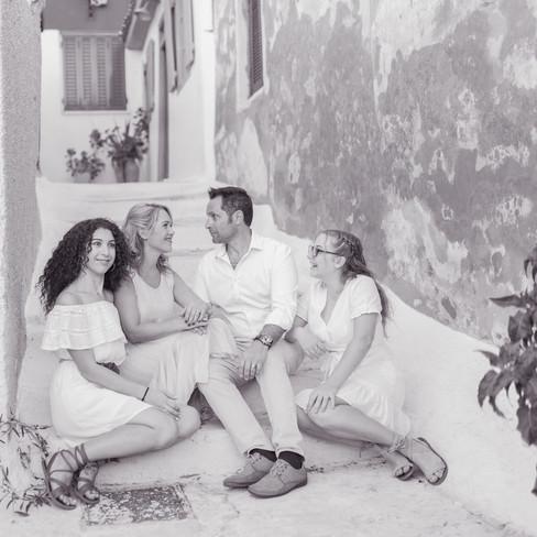 Family-photo-shoot-Greece-Athens.273.jpg