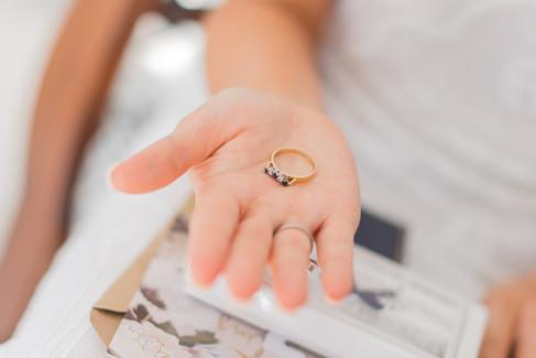 Santorini-elopement-wedding-Jade-Paul121