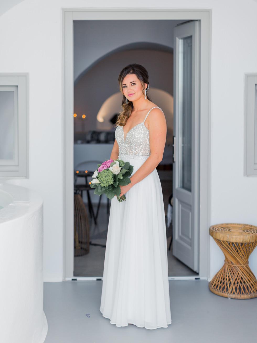 Santorini-Elopement- wedding-130.jpg