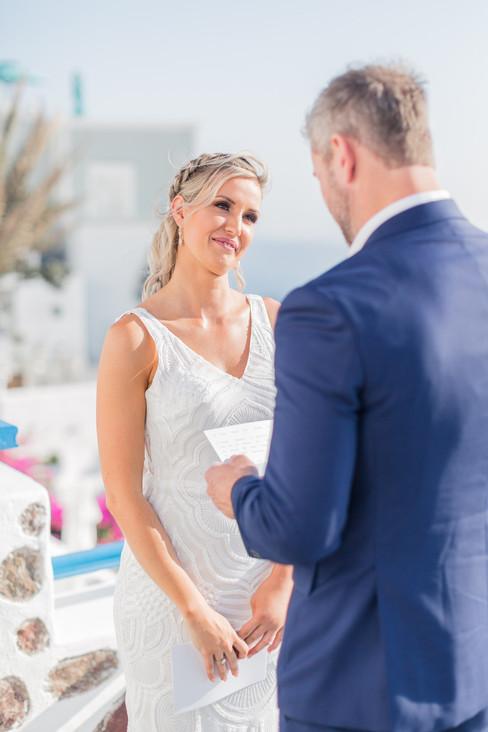 Santorini-elopement-wedding-Jade-Paul199