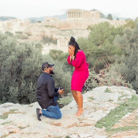 Athens-proposal-photographer.111.jpg
