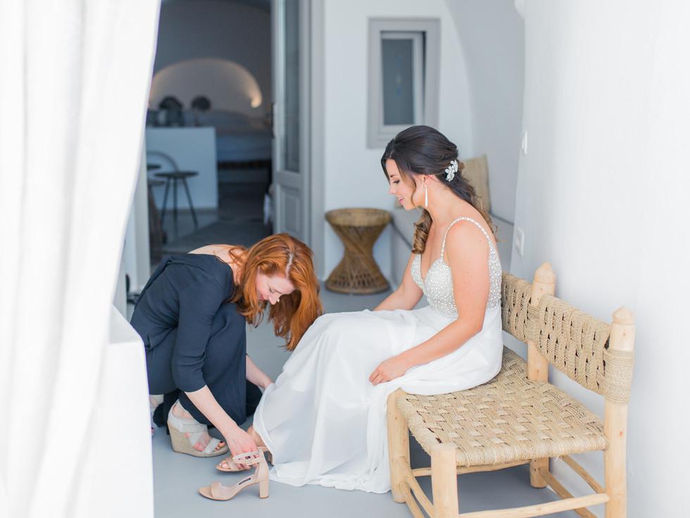 Santorini-Elopement- wedding-124.jpg