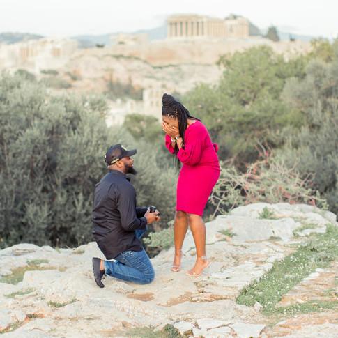 Athens-proposal-photographer.112.jpg