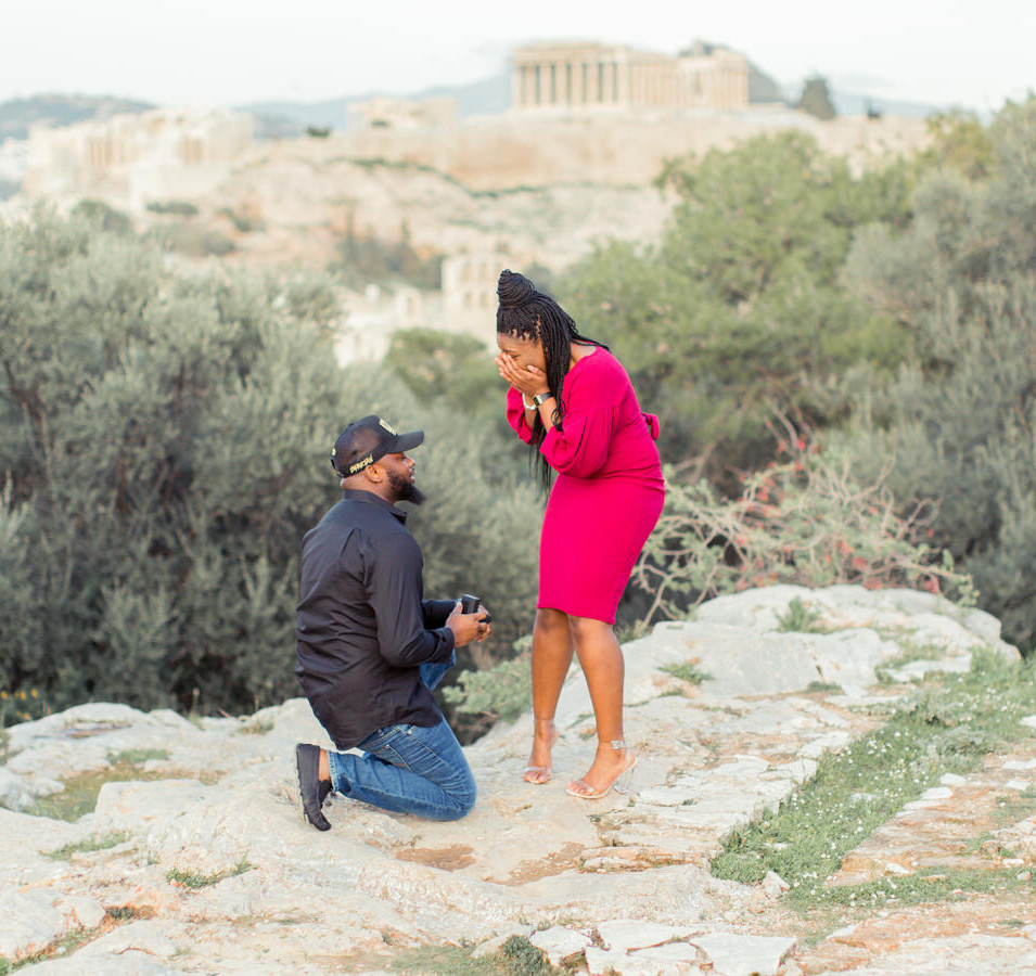 Athens-proposal-photographer.112.jpg