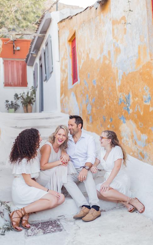 Family-photo-shoot-Greece-Athens.270.jpg