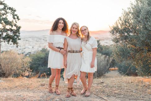 Family-photo-shoot-Greece-Athens.199.jpg