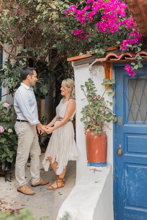 Family-photo-shoot-Greece-Athens.213.jpg