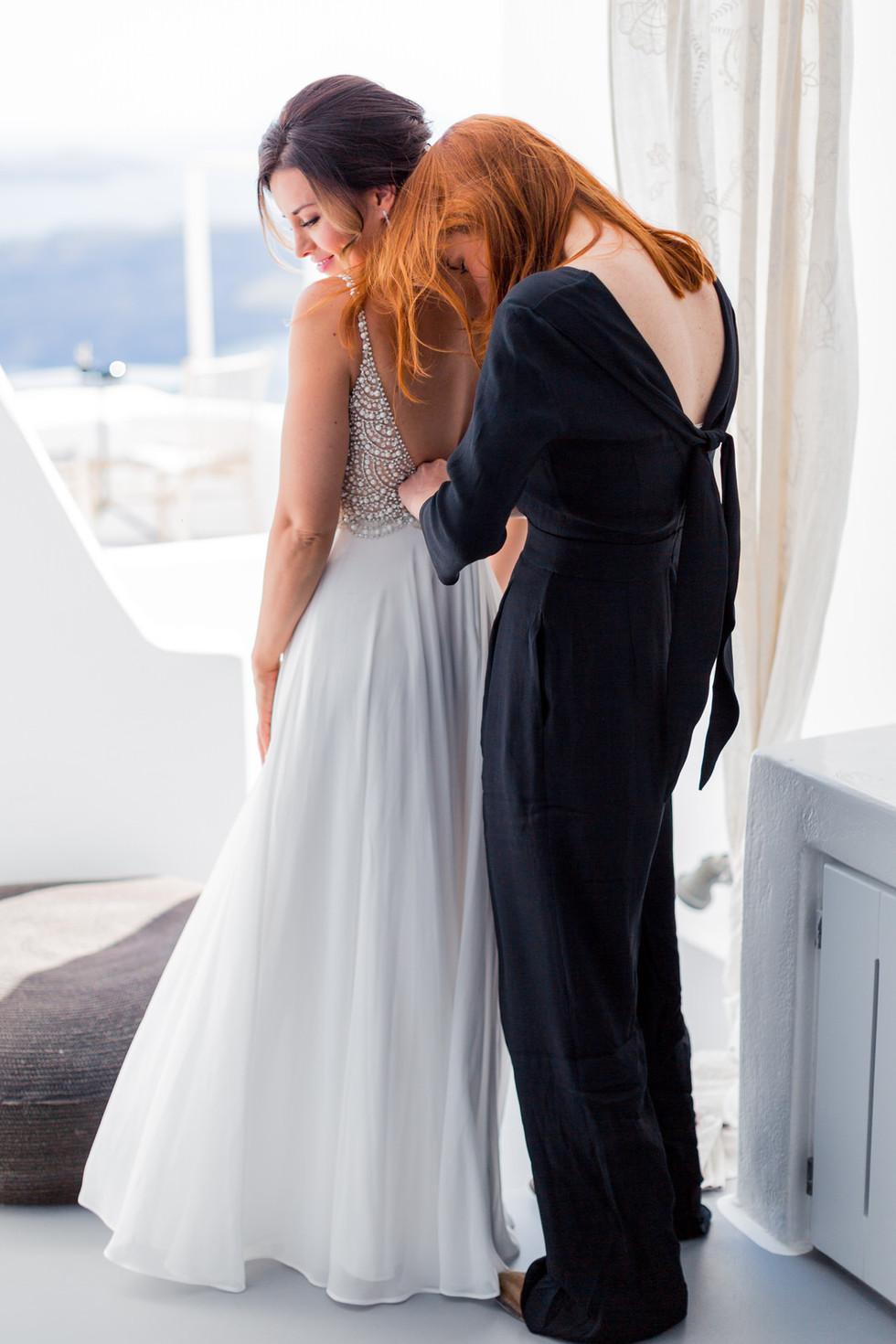Santorini-Elopement- wedding-114.jpg