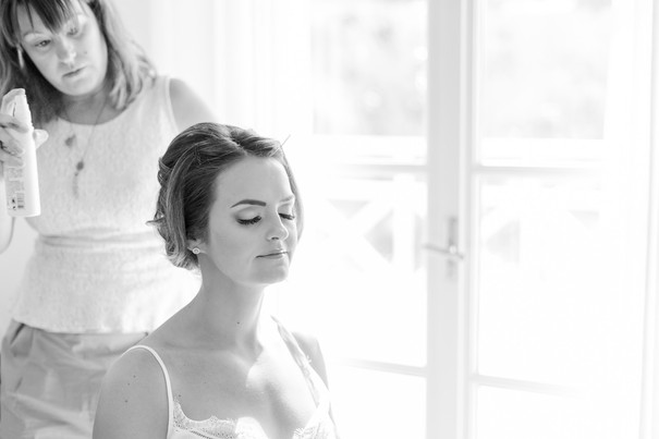 Santorini-wedding-santo.Tanith.185.jpg