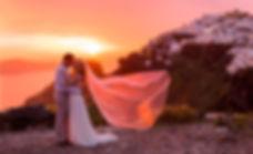 sunset Jarron .jpg