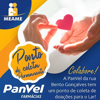 Panvel.png
