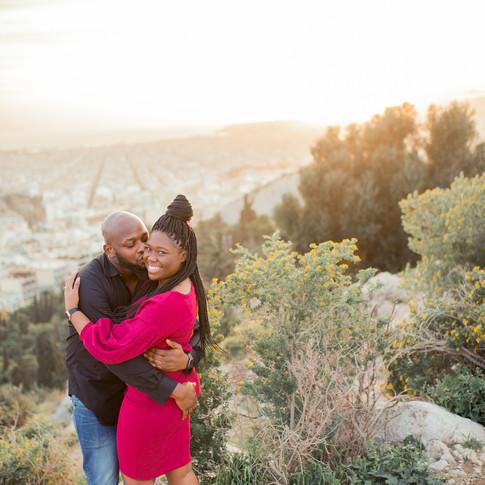 Athens-proposal-photographer.153.jpg