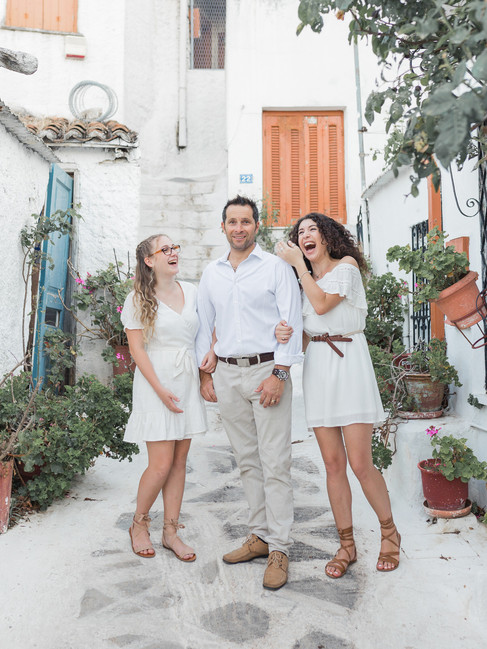 Family-photo-shoot-Greece-Athens.236.jpg