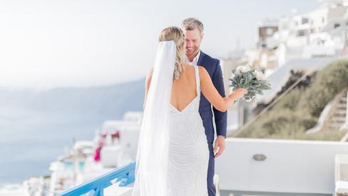 Santorini-elopement-wedding-Jade-Paul143