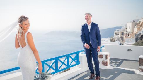 Santorini-elopement-wedding-Jade-Paul164