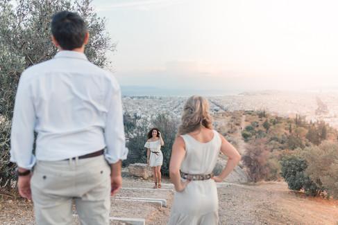 Family-photo-shoot-Greece-Athens.183.jpg