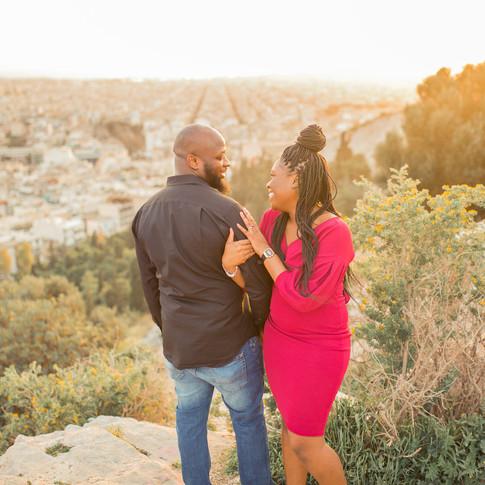 Athens-proposal-photographer.187.jpg