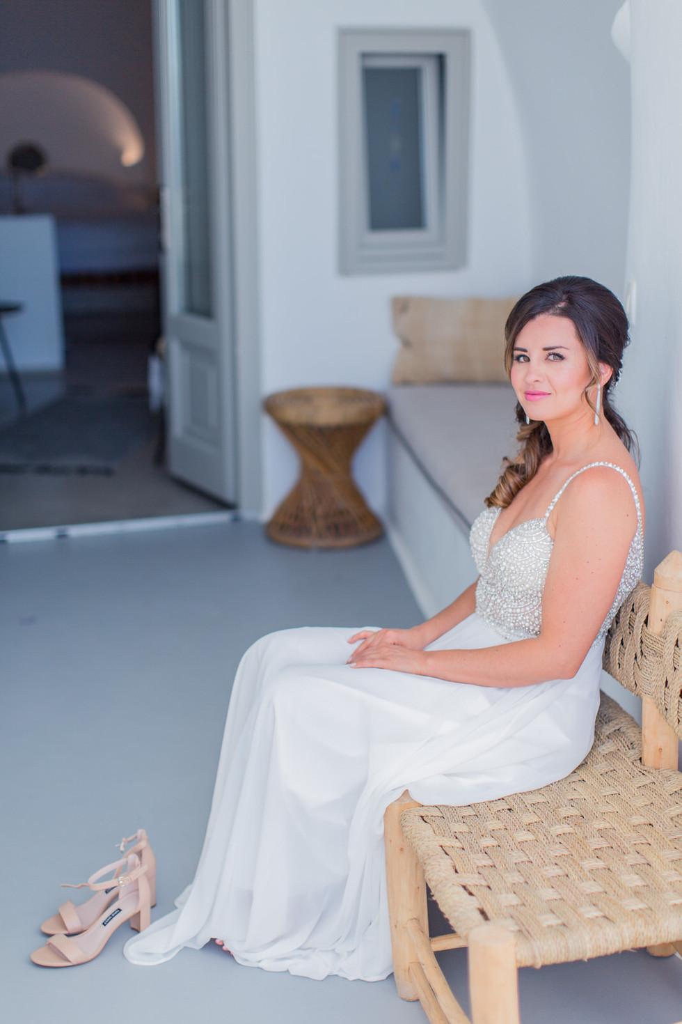 Santorini-Elopement- wedding-121.jpg