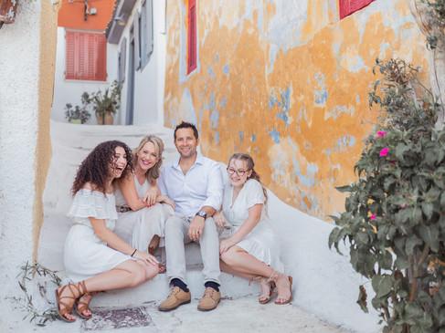 Family-photo-shoot-Greece-Athens.258.jpg