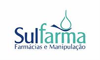 SULFARMA.png