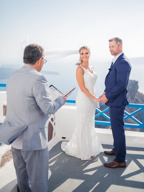 Santorini-elopement-wedding-Jade-Paul194