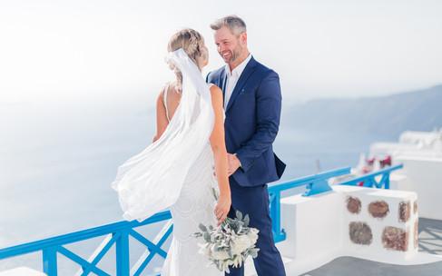 Santorini-elopement-wedding-Jade-Paul147