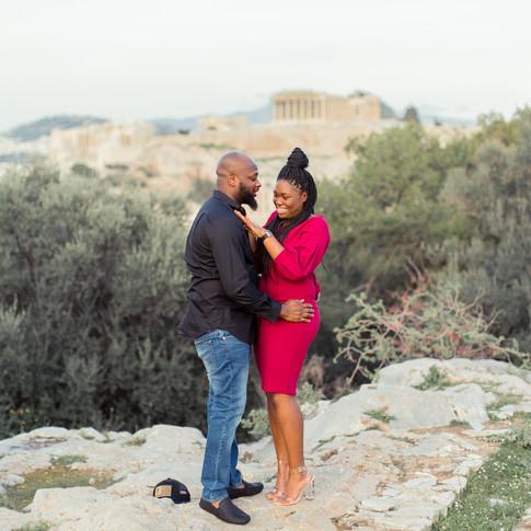 Athens-proposal-photographer.130.jpg