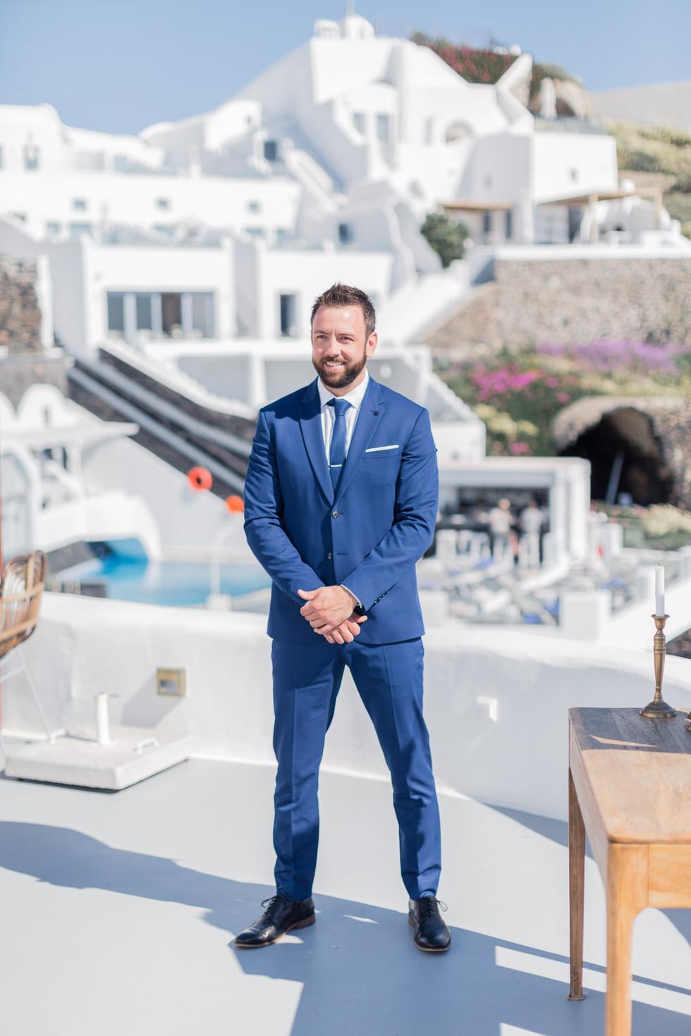Santorini-Elopement- wedding-140.jpg