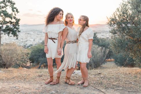 Family-photo-shoot-Greece-Athens.192.jpg
