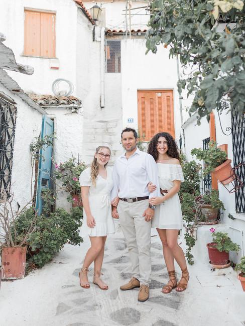 Family-photo-shoot-Greece-Athens.240.jpg