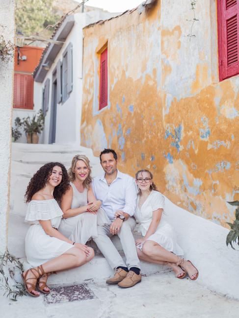 Family-photo-shoot-Greece-Athens.278.jpg