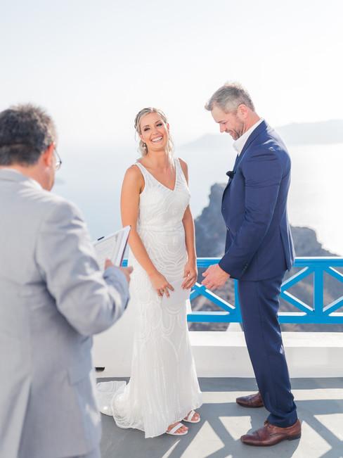 Santorini-elopement-wedding-Jade-Paul191