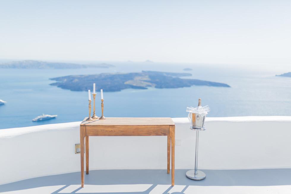 Santorini-Elopement- wedding-117.jpg