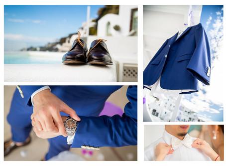 Santorini wedding now on the gallery!!!!