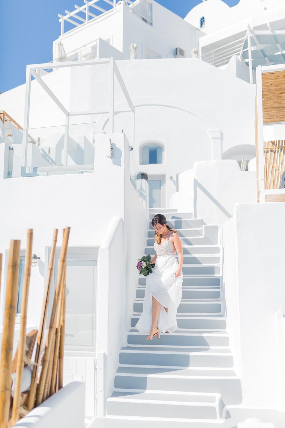 Santorini-Elopement- wedding-133.jpg