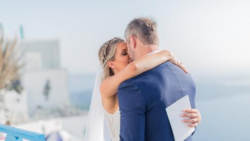 Santorini-elopement-wedding-Jade-Paul228