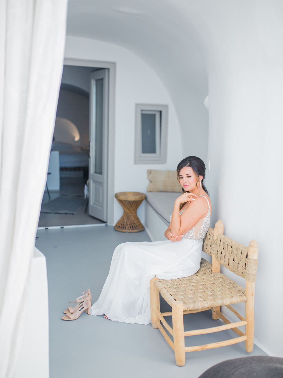 Santorini-Elopement- wedding-120.jpg