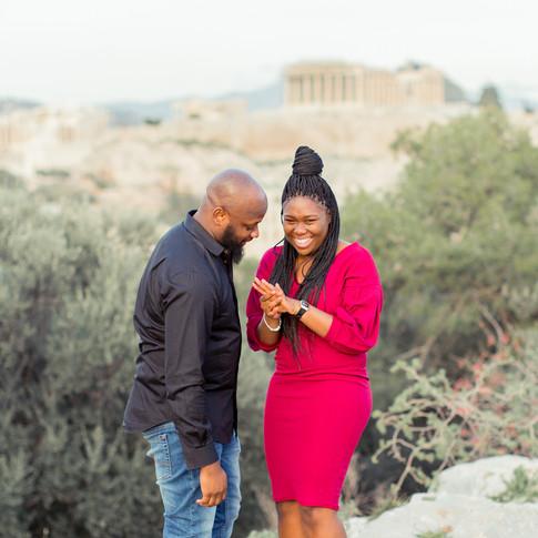 Athens-proposal-photographer.138.jpg