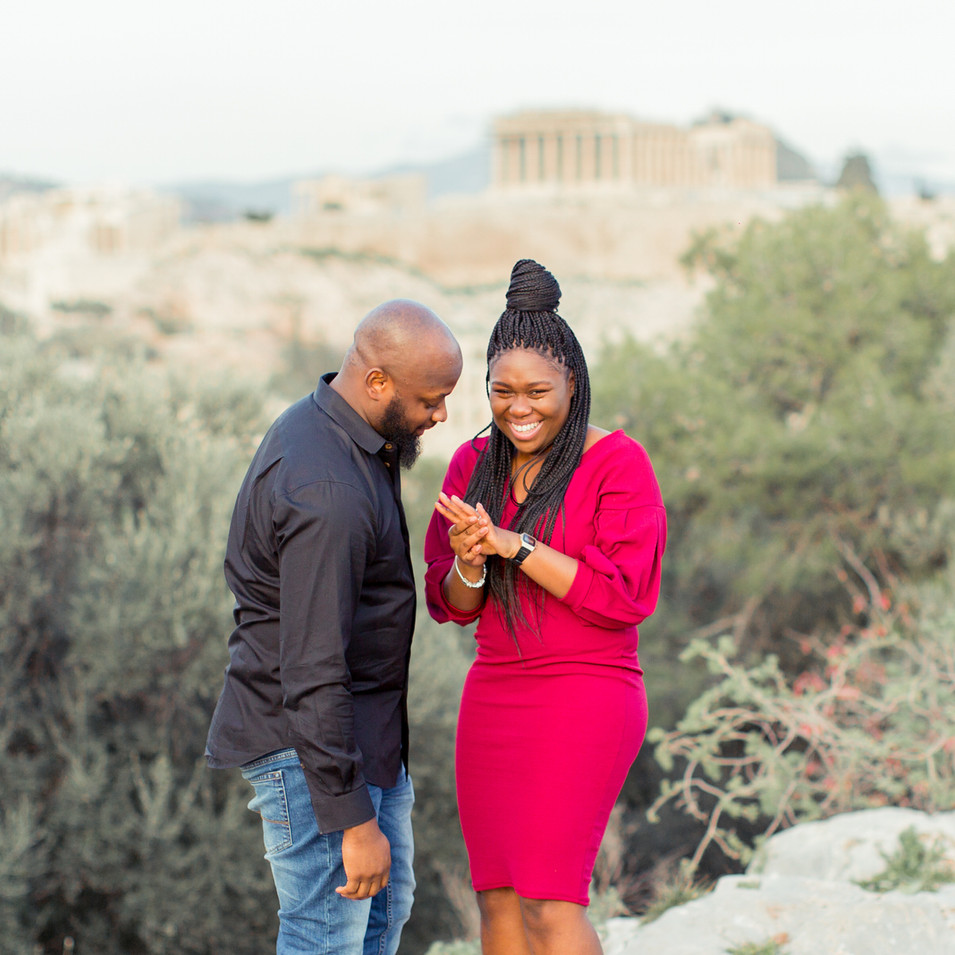 Athens-proposal-photographer.138.jpg