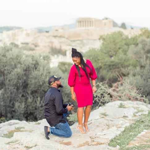 Athens-proposal-photographer.101.jpg