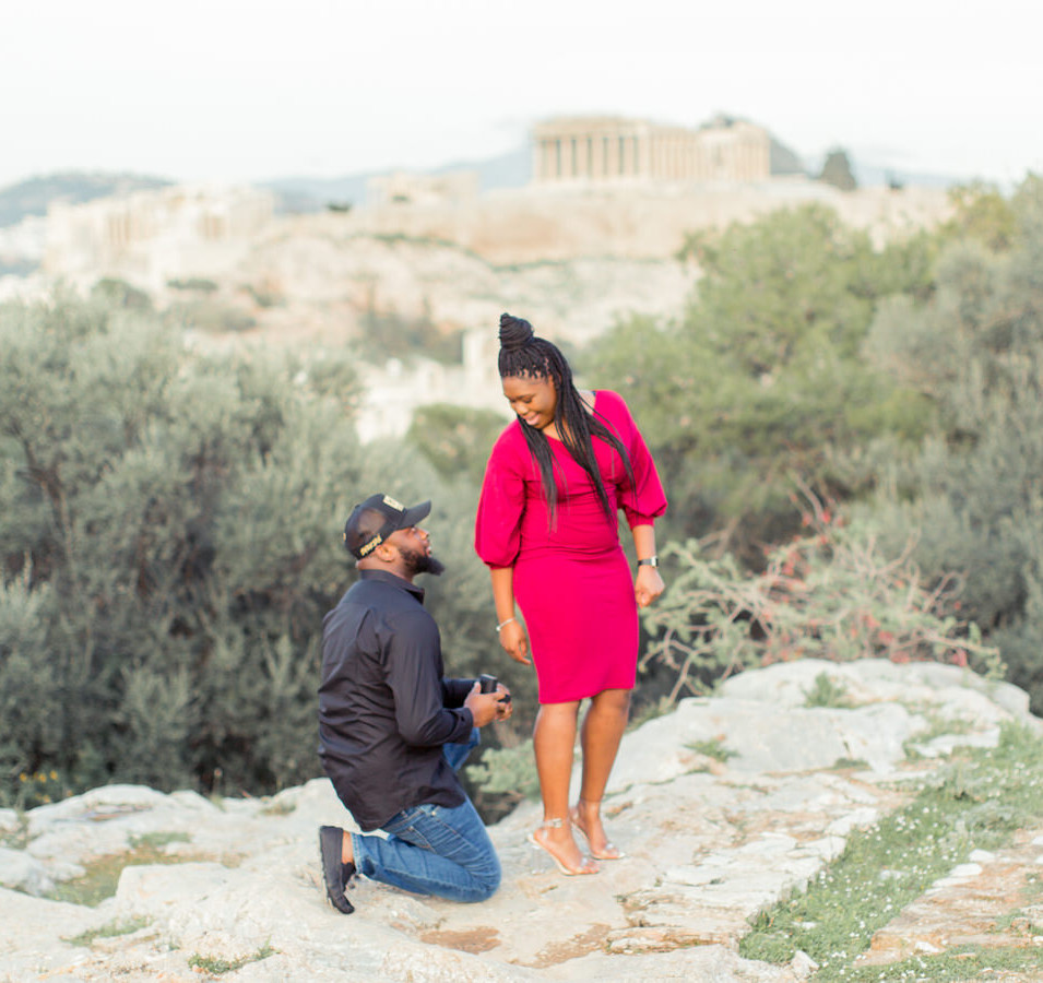 Athens-proposal-photographer.101.jpg