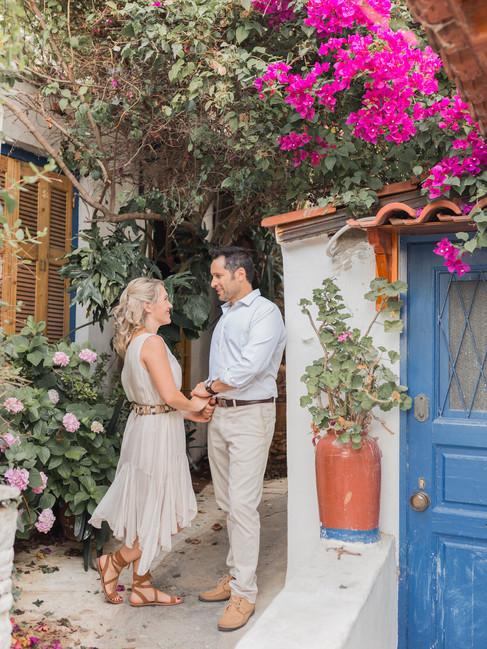 Family-photo-shoot-Greece-Athens.211.jpg