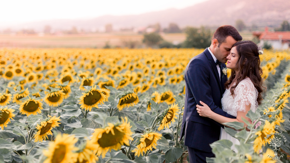 Monemvasia wedding Greece